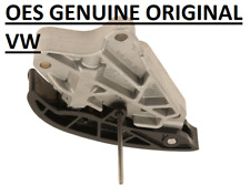 Genuine Engine Timing Chain Tensioner Lower