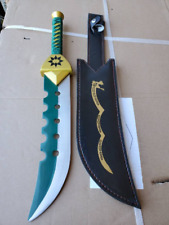 The lostvayne Sword of Meliodas from Seven deadly sins