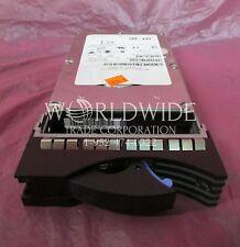 "IBM 8J300S0 71P7315 300GB SAS 10K RPM 3.5"" Hot-Swap Hard Disk Drive"