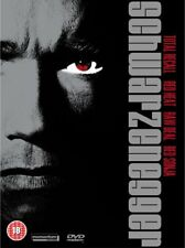 Schwarzenegger -- Special Edition 4-Disc Box Set [DVD] - DVD  FYVG The Cheap