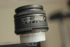 Quantaray AF 24mm F2.8 lense FX Nikon D70,80,90,200,300,600,700,750,800,810 ,70