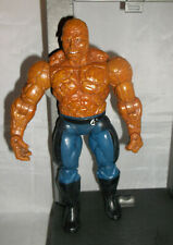 Marvel / DC - Loose Action Superhero Figure - The Thing