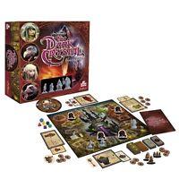 Jim Henson's The Dark Crystal Board Game Miniature River Horse New UK Collectors