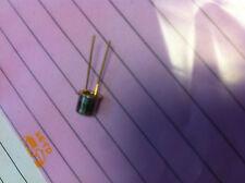 Zn458 2,45 V Precision référence Regulat