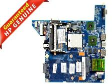 NEW OEM HP Compaq Presario CQ40-300 Intel Laptop Motherboard LA-4112P 510566-001
