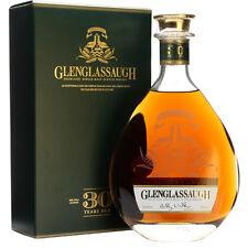 Glenglassaugh 30 Year Old  Single Malt Scotch Whisky 700mL