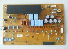 LG 60PN6500-UA ZSUS Board EBR75486901