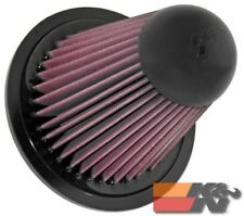 K&N Replacement Air Filter For FORD EXPLORER/RANGER V6-4.0L  1995-97 E-0995