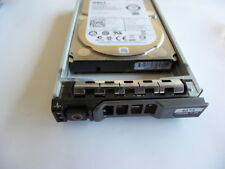 """DELL SEAGATE 2.5"""" 250GB 7.2K 6GBPS SATA HDD - DNTWD ST9250610NS"""