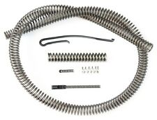 6 pc M1 Garand Spring Set Spare Parts Kit for M1 Garand - Great Spares - New
