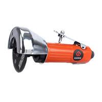 3 Inches Mini Pneumatic Cutting Tool Air Tools Cutter Machine Air Cut Off Tool