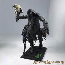 Orcs & Goblins Aleguzzler Gargant Giant - Warhammer Age of Sigmar BOX31