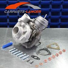Turbolader 28231-27460 757886 D4EA Hyundai Kia 2.0 CRDi 103 kW 140 PS 125 PS