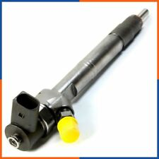 Diesel iniettore per MERCEDES-BENZ SPRINTER 0445110025, 0445110024, 0986435020