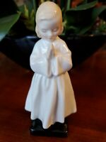 Royal Doulton BEDTIME Porcelain Figurine HN1978
