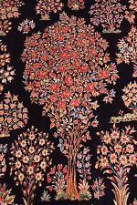 Sherkat farsh collection paradis Symbole PERSAN TAPIS tapis d'Orient 3,03 x 2,13