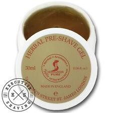 Taylor of Old Bond Street Pre Shave Herbal Gel 30 ml (11015)