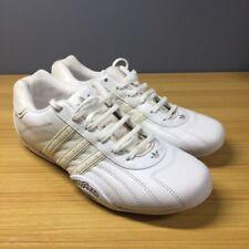 precio competitivo gran descuento nueva especiales Las mejores ofertas en Zapatillas deportivas Adidas Goodyear para ...
