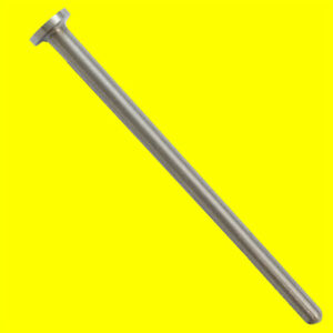 Stainless Guide Rod for Kel-Tec P3AT and P32