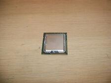 Intel Xeon L5520 - 2.26 MHz Quad-Core (507798-B21) processeur