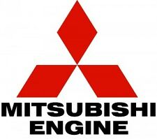 MITSUBISHI 6A1 6A12 6A13 6A13TT V6 ENGINE WORKSHOP SERVICE REPAIR MANUAL