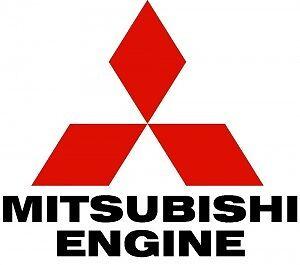 MITSUBISHI CANTER 4D33 4D34 4.2L DIESEL ENGINE WORKSHOP REPAIR SERVICE MANUAL