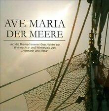 NEW - Ave Maria Der Meere by Original Marine