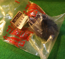 1 New Old Stock Garcia Mitchell 411A FISHING REEL Side Cover Plate 82622 NOS