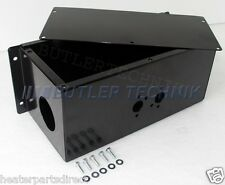 Eberspacher D2 Airtronic or Webasto Air Top 2000 heater mount box | 190152