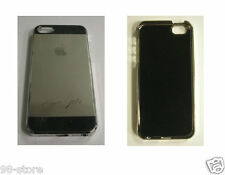 Brand new! Deluxe Metal Aluminum Hard Case Cover For iPhone 5 5th !
