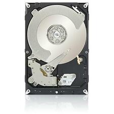 "Seagate Desktop SSHD 1000GB Internal 7200RPM 3.5"" (ST1000DX001) SSHD (Solid State Hybrid Drive)"