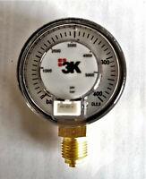 CNG Pressure Gauge LEVEL Sensor CNG Sender NOR LPG AUTOGAS