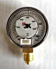 CNG Manometer Niveausonde CNG Absender noch LPG Autogas