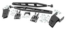 """SALE 05-16 Ford F250 Superduty 4WD 4.5-6"""" Rough Country Traction Bars 51003"""