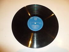 SOUNDS INCORPORATED - 1964 UK 12-track Vinyl LP