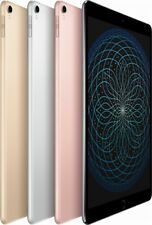 "Apple iPad Pro 10.5"" 256GB WIFI 12MP iOS Tablet Newest 2017 Model"