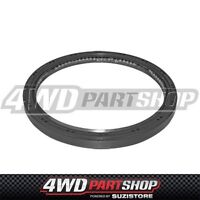 Rear Main Oil Seal - Suzuki J18A J20A H20A H25A H27A motors