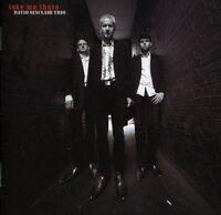 David Sinclair Trio - Take Me There [CD]