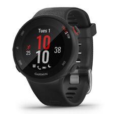 Garmin Forerunner 45S GPS Running Watch - Black (OPEN BOX)