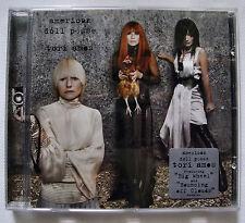 "TORI AMOS ""American Doll Posse"" CD-Album"