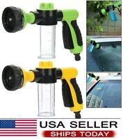 Jet Fuel//Diesel//Kerosene//Gas Water Heater 700K BTU For Custom Washer