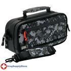 PE Commuter Lite(TM) Bag for Nintendo Switch(TM) Lite (Camo)