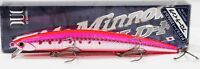Duo Tide Minnow 125 SLD-F Long Cast ABA0119 Pink Sardine