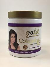 Colageina 10 Gold Original (6 Pk)