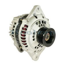 00-02 Legacy (w/ Auto Trans.) & Outback 2.5L H4 (5S) ALTERNATOR Generator 90-Amp