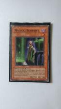 Light Play Common Individual Yu-Gi-Oh! Cards