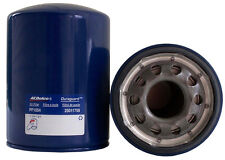 ACDelco PF1054F Oil Filter