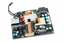 """USED 661-4995, 614-0432 Apple Power Supply 250W for iMac 24""""  2007 to 2009 A1225"""