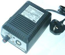 More details for l&m 101240mk3 24v uk plug