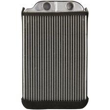 HVAC Heater Core Spectra 93034 fits 97-01 Lexus ES300